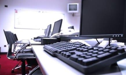 Dallan¨   Remote Service Pack: comment faire pour avoir un programmateur Dallan dans votre entreprise