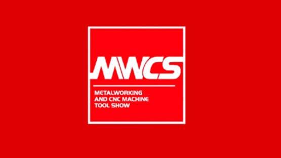 mwcs shanghai