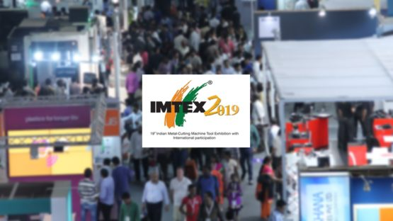Dallan IMTEX 2019