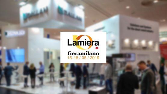 Dallan lamiera show 2019