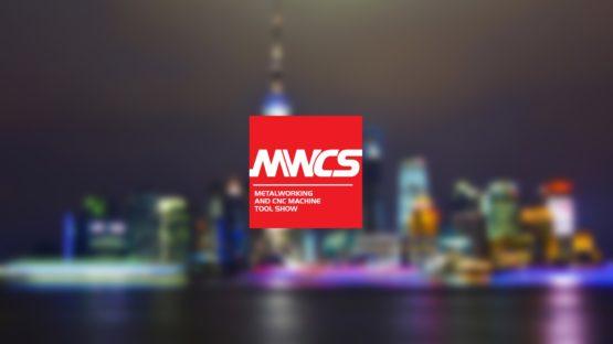 dallan MWCS 2019