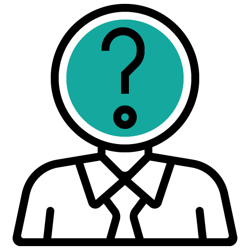 question icon (cookie abilitation)