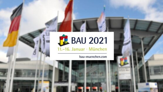 Dallan at BAU 2021