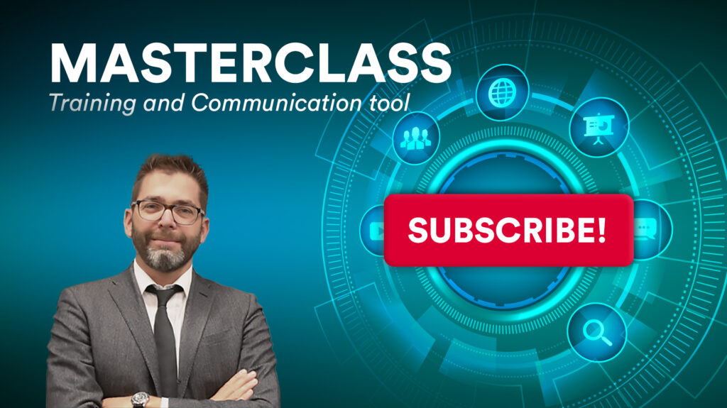 Dallan Masterclass Community