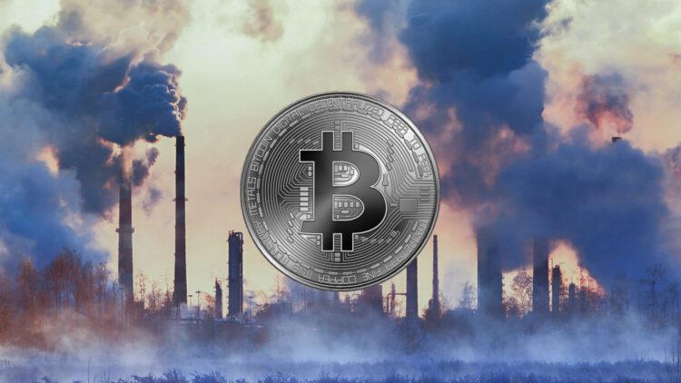 Bitcoin immagine