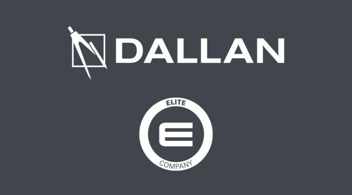 Dallan Elite